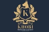 Khobi Security